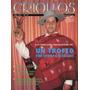 Criollos, Rodeo Chileno, La Revista De Los Corraleros, Nº 27