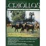 Criollos, Rodeo Chileno, La Revista De Los Corraleros, 58