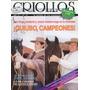 Criollos, Rodeo Chileno, La Revista De Los Corraleros, Nº 19