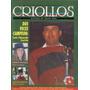 Criollos, Rodeo Chileno, La Revista De Los Corraleros, 55