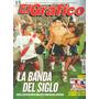 River Plate Campeon Apertura 1999, Revista El Grafico