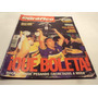 Boca Juniors Campeon 1997 Revista El Grafico