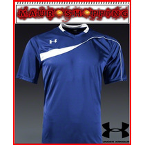 Remate Camisetas Under Armour 100% Originales Nike Adidas