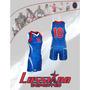 Uniforme De Baloncesto, Basketball. Basquetbol