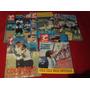 Revistas Colo Colo, 1994 Al 1995, Revista Triunfo (5)