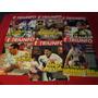 Revistas Colo Colo, 2003 Al 2004, Revista Triunfo (6)