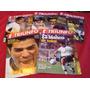 Colo Colo 2001-2002 Revista Triunfo (5)