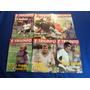 Colo Colo. Revistas Triunfo (6)