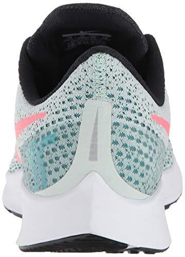 super popular 95d9c 5ee2e Deportes Y Aire Libre 942851 Nike