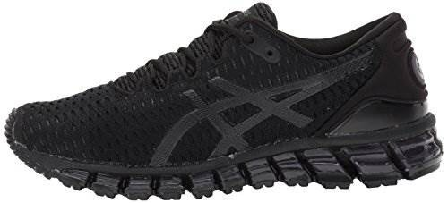 newest 5dae6 f87c7 Deportes Y Aire Libre Asics T7e7n.9090
