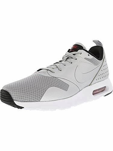 Deportes Y Aire Libre Nike Air Max Tavas