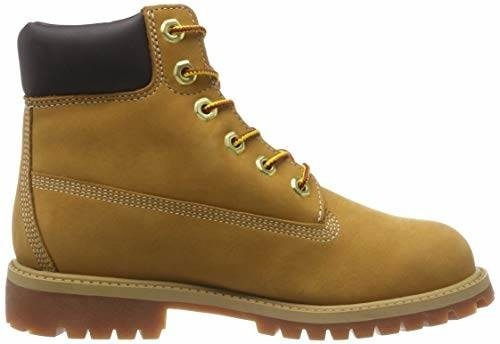 Deportes Y Aire Libre Timberland Tb012709