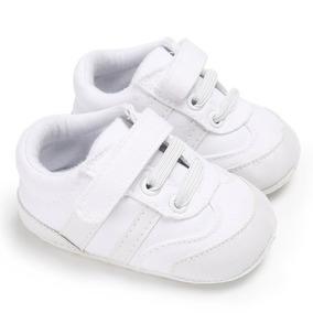 zapatillas nike recién nacido