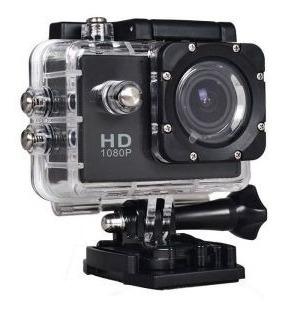 deportiva accesorios cámara
