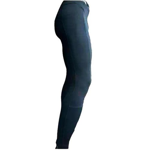 deportiva hombre pantalón