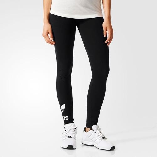 deportiva mujer adidas