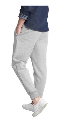 deportiva pants ropa