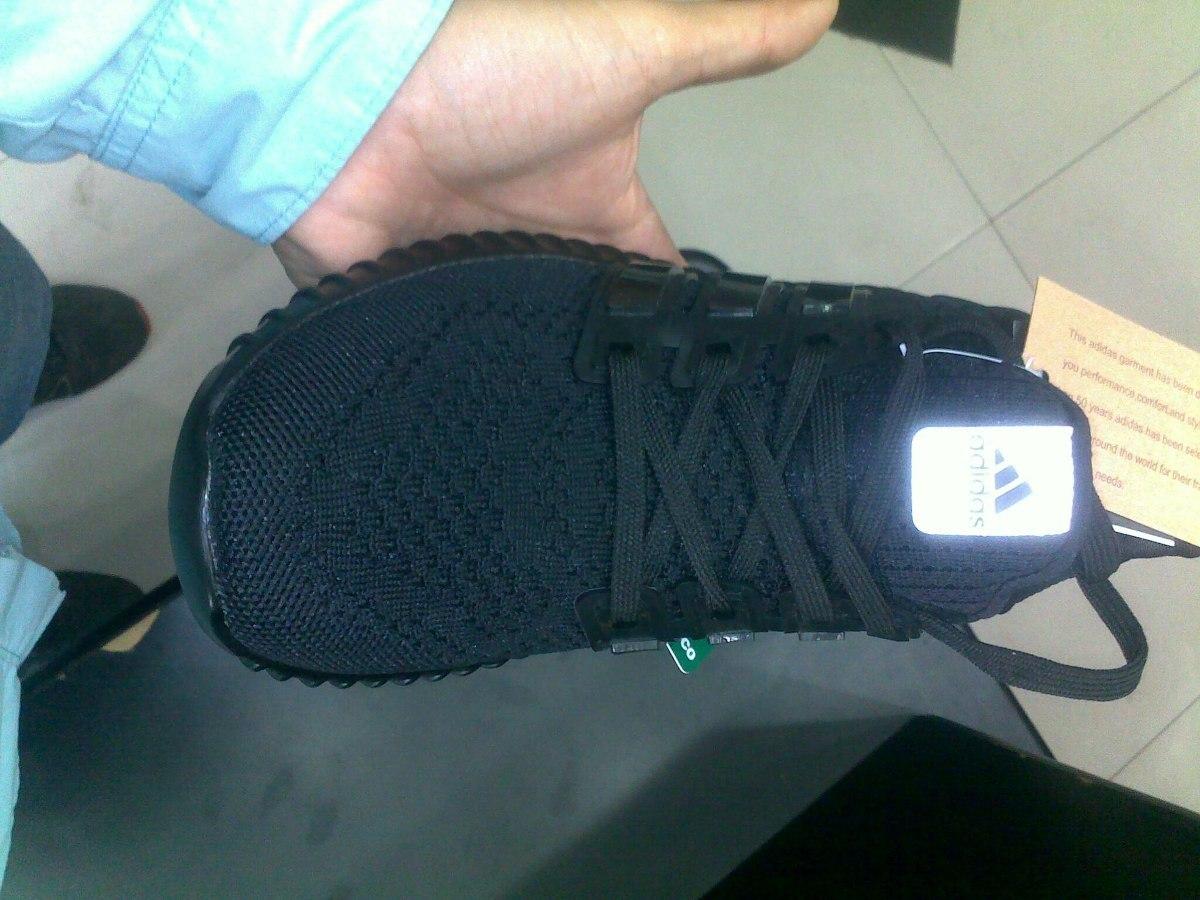 11cba8ee Cargando zoom... zapatos deportivo para damas adidas ultra boost lo ultimo.  Cargando zoom.