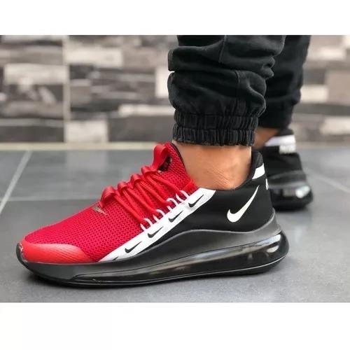 deportivo nike zapato