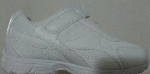 deportivo niños zapato