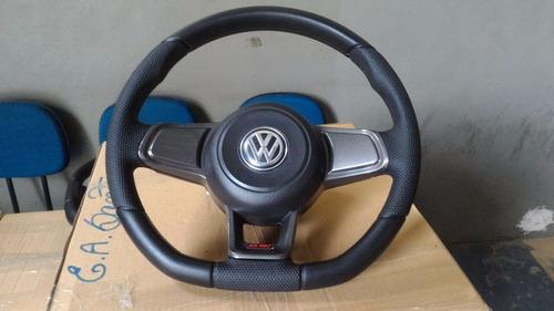 deportivo para volante