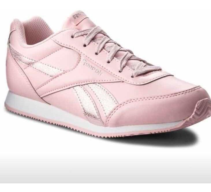 reebok palo de rosa