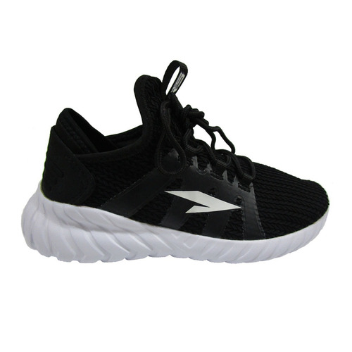 deportivo rs21 zapato