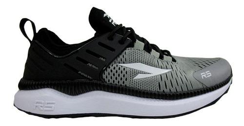 deportivo rs21 zapatos