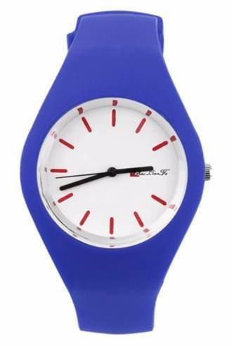 deportivo unisex reloj
