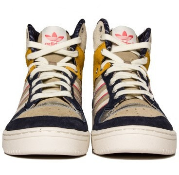 premium selection b3ac5 9c906 botas deportivas adidas