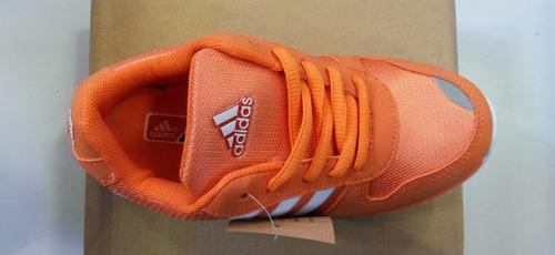 deportivos adidas zapatos