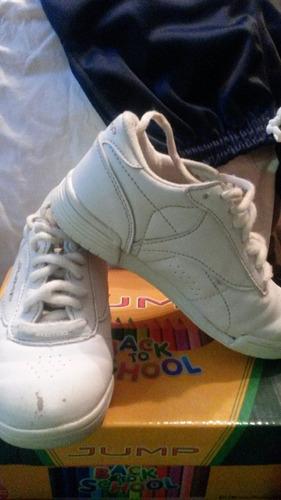 deportivos marca zapatos