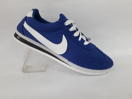 deportivos nike zapatos