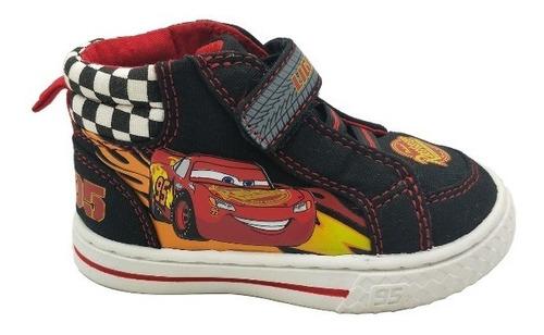 deportivos niños zapatos