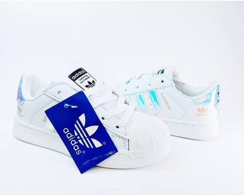 deportivos niños, zapatos