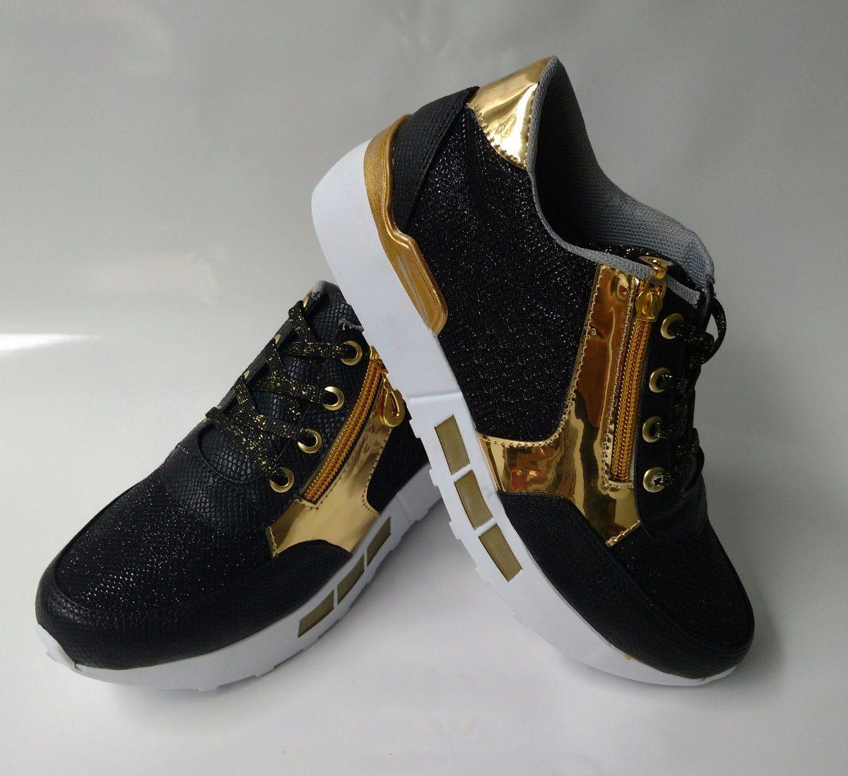 8d32a7afb63 deportivos para mujer zapatos calzados moda envío gratis. Cargando zoom.