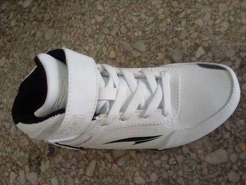 deportivos rs21 zapatos