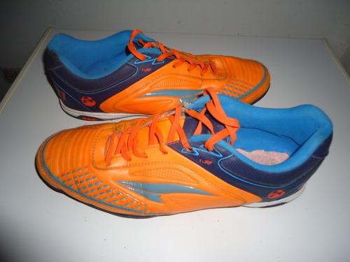 deportivos rs21 zapatos hombre