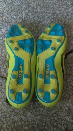 deportivos umbro zapatos