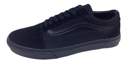 deportivos vans zapatos