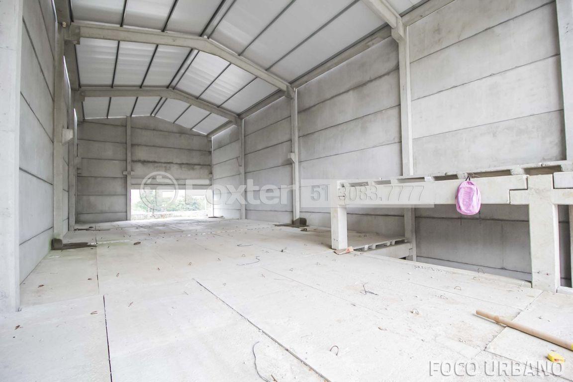 depósito, 341 m², cristal - 106780