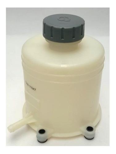 deposito aceite hidraulico skoda fabia 1.4 caja koyo