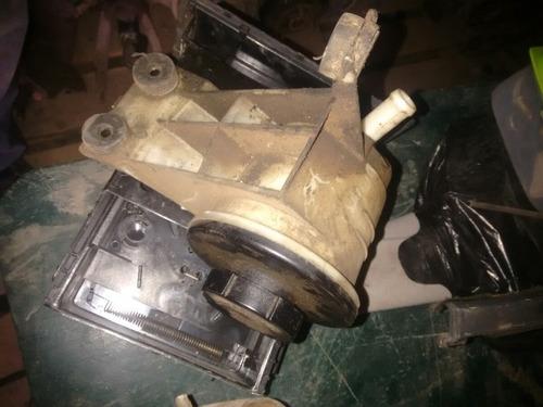 deposito aceite hidraulico villaguer 99