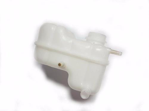 deposito agua radiador chevrolet optra 1.6 04-16 original gm