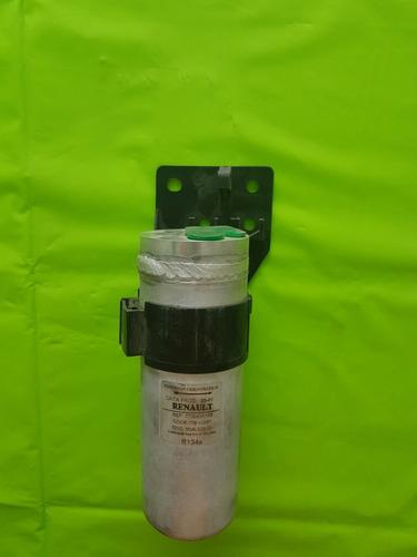 deposito aire acondicionado original  renault