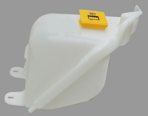 deposito anticongelante grand cherokee 97-98 s/hoyo p/sensor