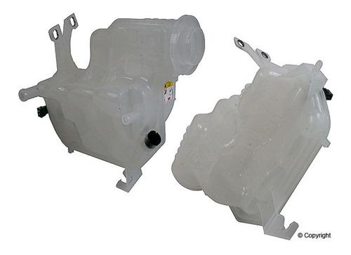 deposito anticongelante land rover lr3 lr4 range rover ssc