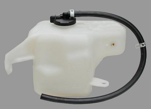 deposito anticongelante toyota corolla 2012-2013 1.8/2l