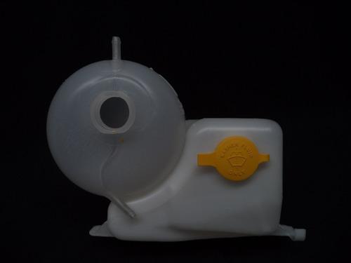 depósito anticongelante y limpiaparabrisas ranger 2004-2012