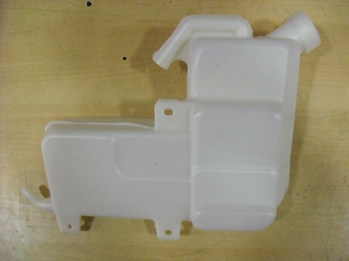 deposito auxiliar agua (tarro de agua) npr 4hg1